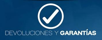 condiciones_garantias