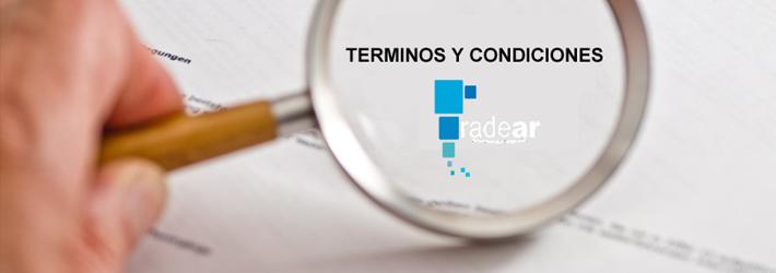 terminos_y_condiciones_radear