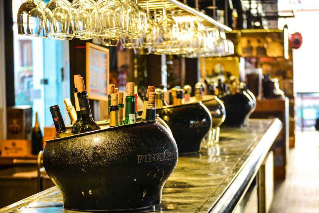tpv_restaurante_bar_alicante