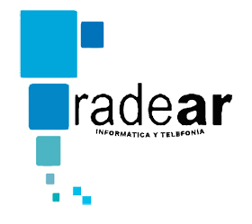 radear_alicante
