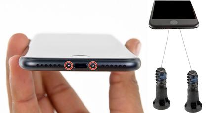 cambio-bateria-iphone-7-alicante