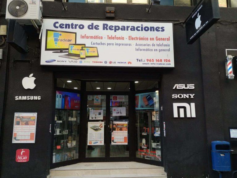 reparar_mac_apple_alicante