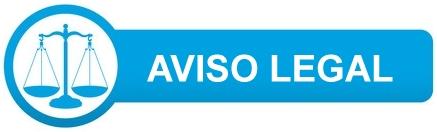 aviso_legal_radear
