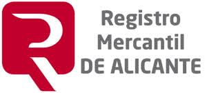 radear_registro_mercantil