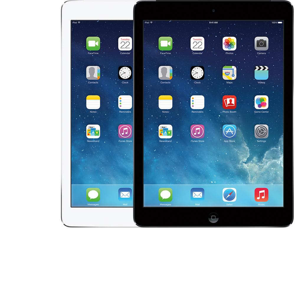reparar_iPad_air_1
