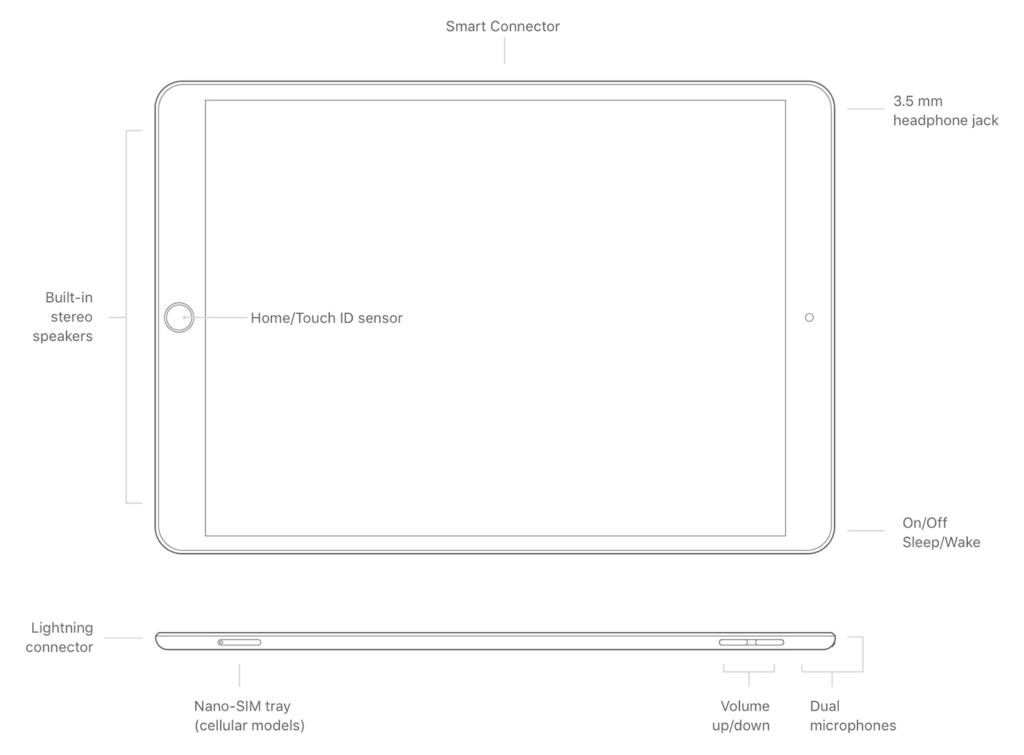 reparar_iPad_3
