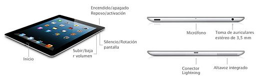 reparar_iPad_4