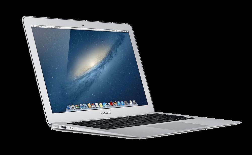 reparar_macbook_air