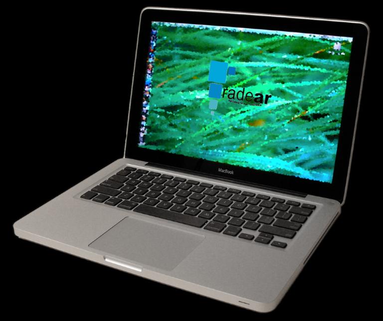 reparar_macbook_pro_reparacion