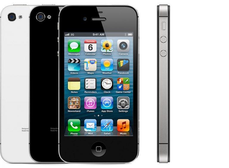 reparar_iphone_4s