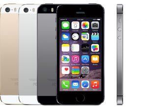 reparar_iPhone_5s