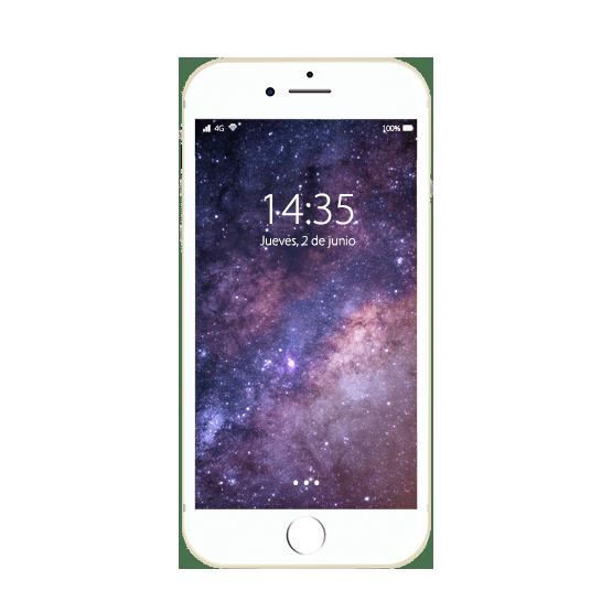 iphone-6-16-R