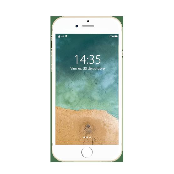reparar_iPhone_6_S