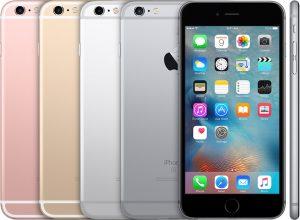 reparar_iphone_6-S_Plus