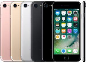 reparar_iPhone_7