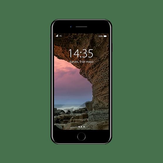 reparar_iphone_8_plus