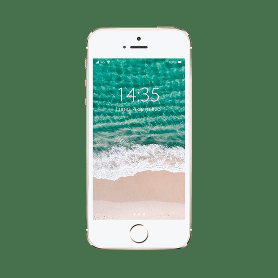 reparar_iPhone_SE