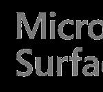 reparar_surface_pro