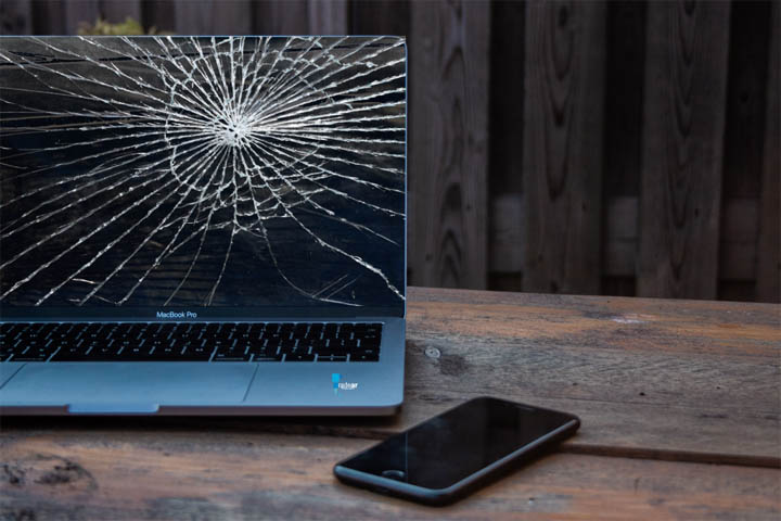 cristal-roto-macbook