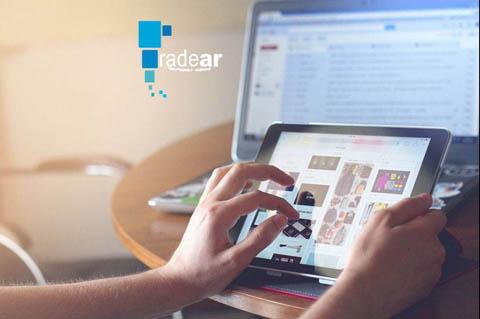 diseño-web-empresas