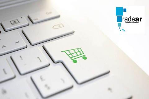 tienda-on-line-radear-informatica