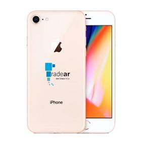 reparar-iPhone-8-alicante