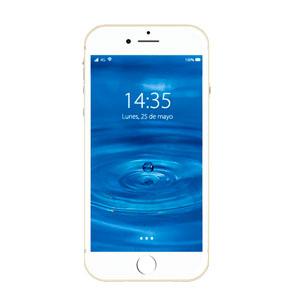 reparar-iPhone-6s-plus-en-alicante