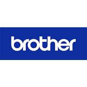 Comprar cartuchos de tinta para impresoras Brother