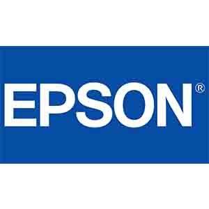 Comprar cartuchos de tinta para impresoras Epson