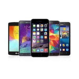 Comprar móvil usado reacondicionado barato