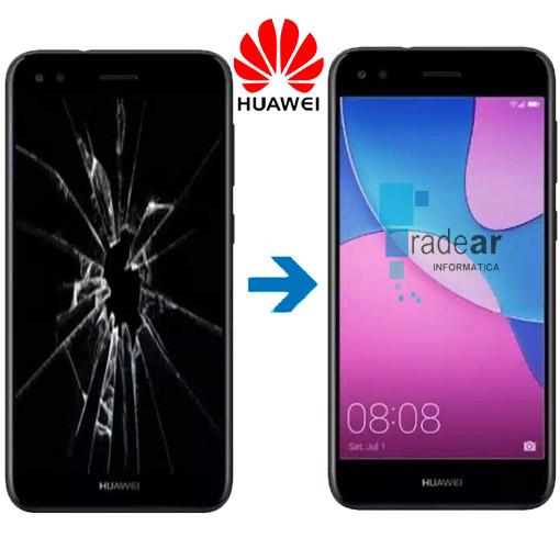 cambio-pantalla-huawei-p9