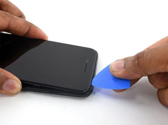 cambio bateria-iPhone-10