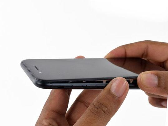 cambio bateria-iPhone-11