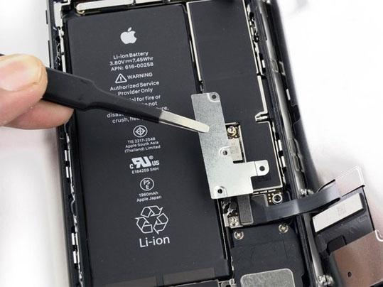 cambio bateria-iPhone-13