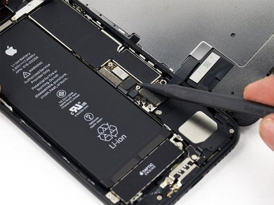cambio bateria-iPhone-14