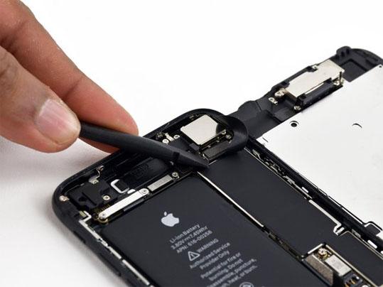 cambio bateria-iPhone-17