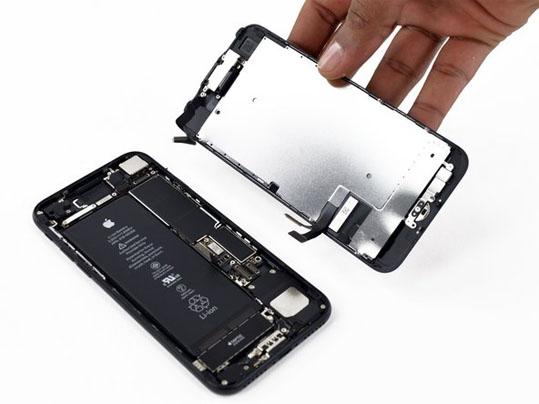cambio bateria-iPhone-18