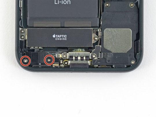 cambio bateria-iPhone-19