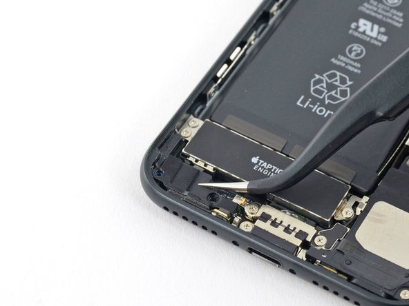 cambio bateria-iPhone-20