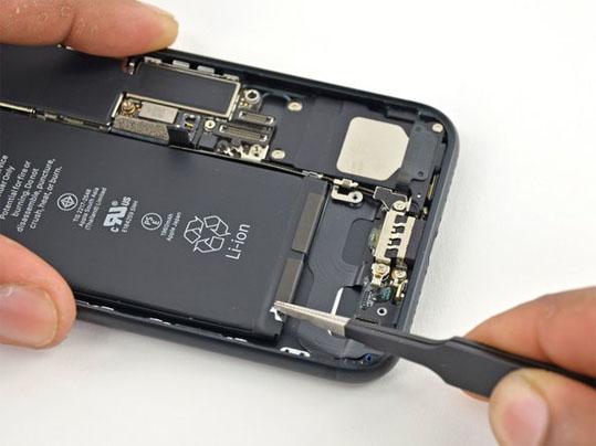 cambio bateria-iPhone-24
