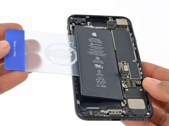 cambio bateria-iPhone-28