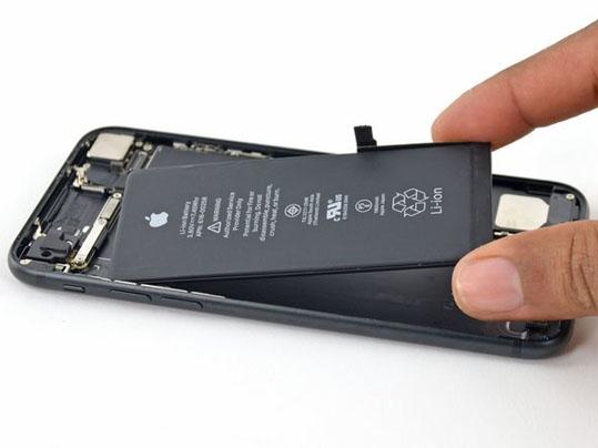cambio bateria-iPhone-29