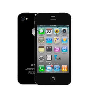 reparar-iPhone-4-en-alicante