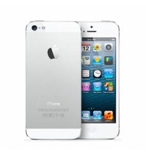 eparar-iPhone-5-en-alicante