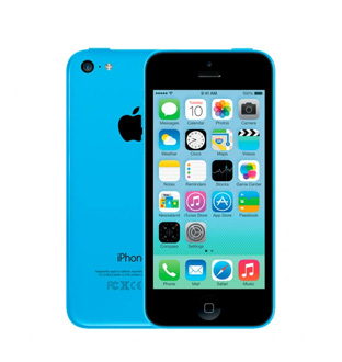 reparar-iPhone-5C-alicante