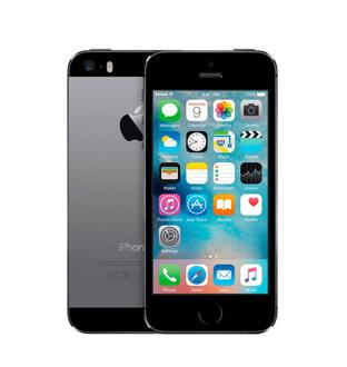 reparar-iphone-alicante-urgente