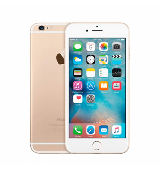 reparar-iPhone-6-en-alicante