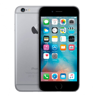 reparar-iPhone-6-plus-en-alicante