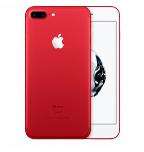 reparar-iPhone-7-plus-alicante