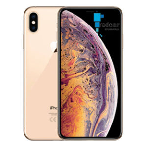 reparar-iPhone-xs-max-en-alicante
